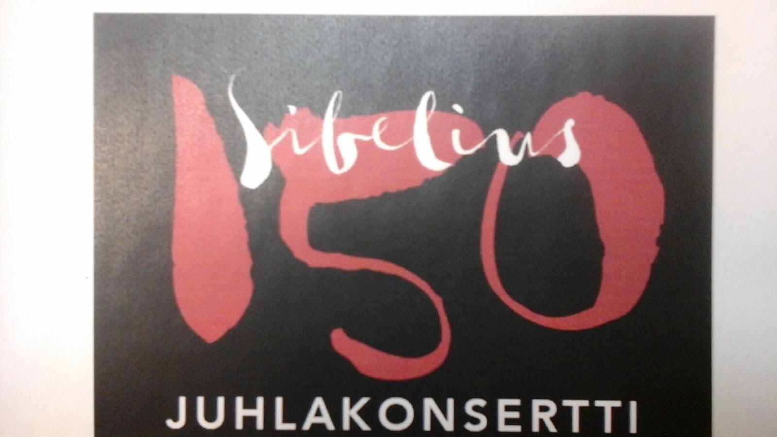Sibelius%2B150%2Bv.jpg