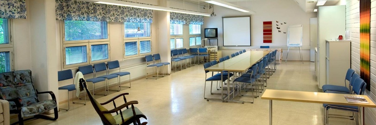 perillistenkadun-kokous-ja-koulutustila