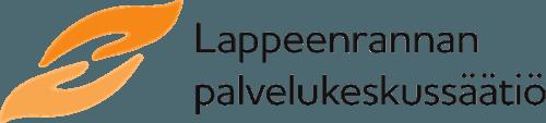 Lappeenrannan Palvelukeskussäätiö
